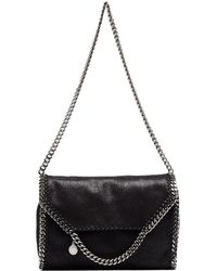 Stella McCartney - Falabella Shoulder Bag - Lyst