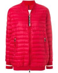 Moncler - Charoite Jacket - Lyst