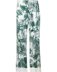 F.R.S For Restless Sleepers - Pantaloni pigiama Etere - Lyst
