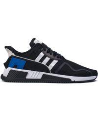 adidas Originals - Eqt Cushion Sneakers - Lyst
