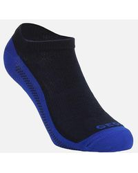 Geox Calcetines hombre 2-pack - Azul