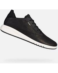 """Geox - Sneaker """"AERANTIS"""" - Lyst"""