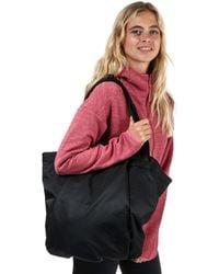 adidas Favourite Tote Bag - Small - Black