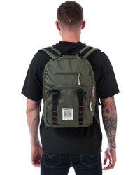 adidas Originals Atric Backpack - Green