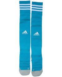 adidas Adi Sock 18 - Blue