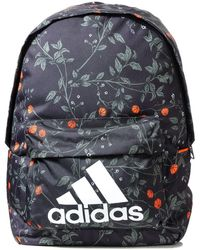 adidas Classic Backpack - Multicolour