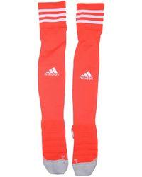 adidas Adi Sock 18 - Orange