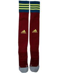 adidas Adi Sock 18 - Red