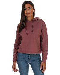 ONLY Dreamer Life Hoody - Pink