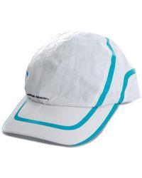 adidas Originals Porsche Design Sailors Cap Ii - White