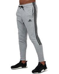 adidas - Must Haves 3-stripes Tiro Pants - Lyst