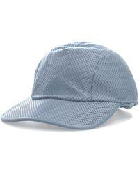 adidas R96 Climacool Cap - Blue