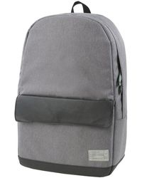 G.H. Bass & Co. - Hex ® Echo Backpack - Lyst