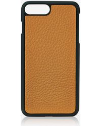 Gigi New York Iphone 7 Plus Hard-shell Case - Multicolor