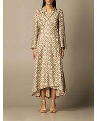 Borbonese Robes - Neutre