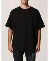 Facetasm T-shirt - White