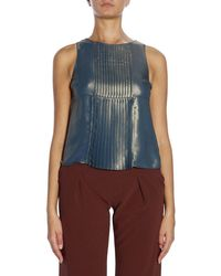 Manila Grace - Jumper Women - Lyst