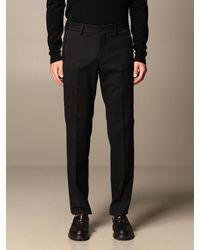 Karl Lagerfeld Pantalon - Noir