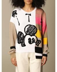 Iceberg Sweater - Multicolour
