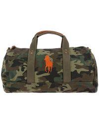 Polo Ralph Lauren - Bags Men - Lyst