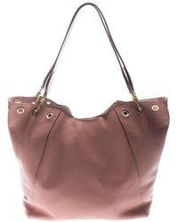 L'Autre Chose   Shoulder Bag Women   Lyst