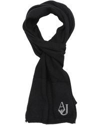 Armani Jeans - Scarf Women - Lyst