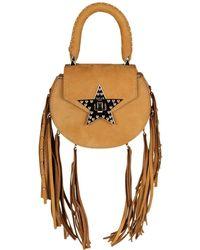 Salar - Mini Bag Women - Lyst
