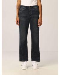 3x1 Jeans - Negro