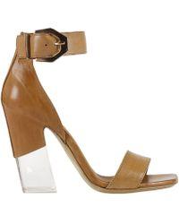Vic Matié   Shoes Women   Lyst