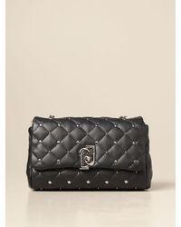 Liu Jo Shoulder Bag - Black