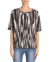Woolrich - Shirt Women - Lyst