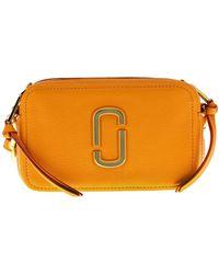 Marc Jacobs - Women's Mini Bag - Lyst