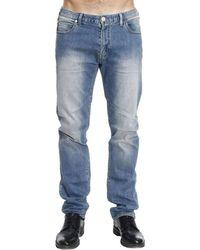 Armani Jeans | Jeans Men | Lyst