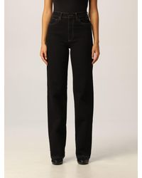 3x1 Pantalón - Negro