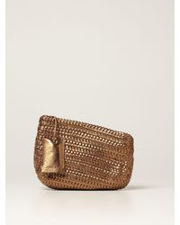 Marsèll Mini Bag - Brown