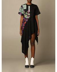 DIESEL Dress - Multicolour