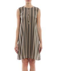 Woolrich - Dress Women - Lyst