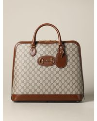 Gucci Shoulder Bag - Multicolour