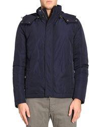 Brooksfield   Jacket Men   Lyst