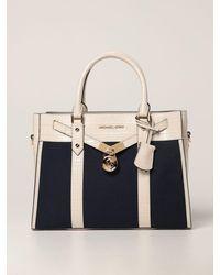 MICHAEL Michael Kors Handbag - Multicolor