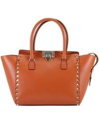 Valentino - Handbag Women Valentino - Lyst