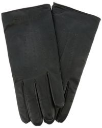 Emporio Armani Gloves - Grey