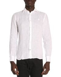 Henri Lloyd - Shirt Men - Lyst