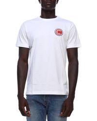 785ce69e Men's Colmar T-shirts Online Sale