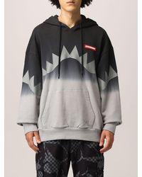 Sprayground Sweatshirt - Multicolour