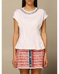 Liu Jo T-shirt - Multicolor