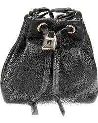 Patrizia Pepe - Women's Handbag - Lyst