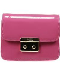 Pomikaki - Women's Handbag - Lyst