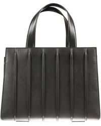 Max Mara Handbag Woman - Black