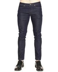 Brooksfield - Jeans Men - Lyst